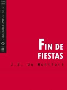 FIN_DE_FIESTAS_-_J.S._DE_MONTFORT